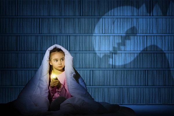 Πως να αντιμετωπίσουμε με την Συμβουλευτική γονέων έναν παιδικό φόβο