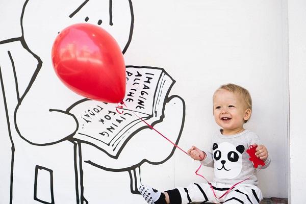 Η ψυχολόγος Μαρία Παπουτσή μιλά για το πως η Συμβουλευτική γονέων επιδρα στην καθυστέρηση λόγου