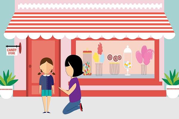 Η ψυχολόγος μιλά για το πως η Συμβουλευτική γονέων θέτει όρια στα παιδιά και στους εφήβους
