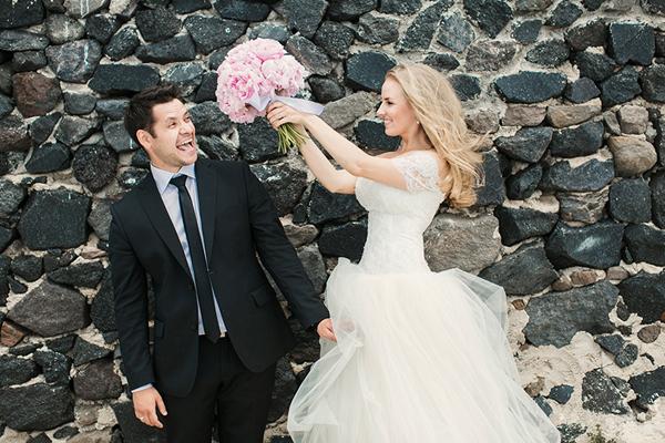 Η ψυχολόγος δίνει συμβουλές για τον γάμο
