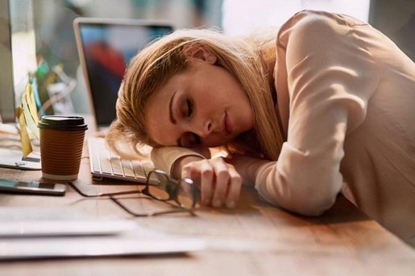 Η αθλητική ψυχολογία για την υγεία ύπνου