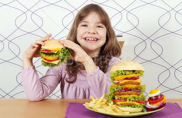Η παιδοψυχολόγος Μαρία Παπουτσή μιλάει για την παιδική παχυσαρκία