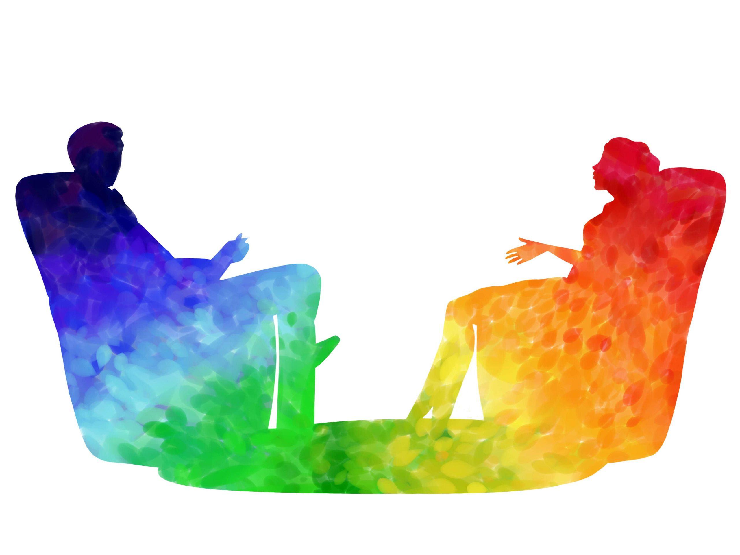 Τι είναι η ψυχοθεραπεία και ποια είναι είναι τα είδη της;