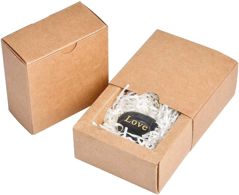 κουτί έκτακτης ανάγκης