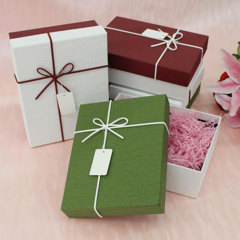 Κουτί έκτακτης ανάγκης για συναισθηματικό πόνο